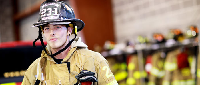 Motorola Public Safety Two-way Radios