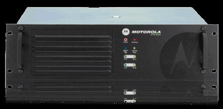 Motorola MOTOTRBO XPR 8380 Repeater Clear Talk Central Illinois